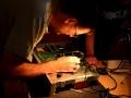FEG_RepairCafe_Maerz15_01