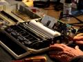 FEG_RepairCafe_Maerz15_03