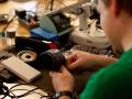 FEG_RepairCafe_Mai15-018