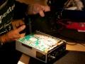 FEG_RepairCafe_Mai15-028
