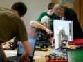 FEG_RepairCafe_Mai15-029