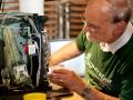 FEG_RepairCafe_Mai15-032