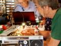 FEG_RepairCafe_Mai15-051