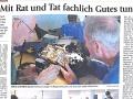 140929_MM_1-Jahr_RepairCafe