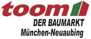TOOM sponsort Werkzeug & Material im Wert von 1536€